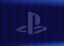PlayStation Spec Advert