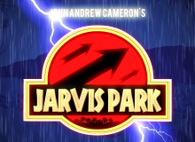 Jarvis Park