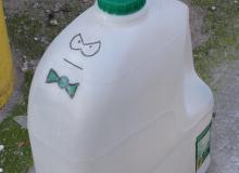 Milk Paton